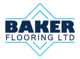 Baker Flooring LTD