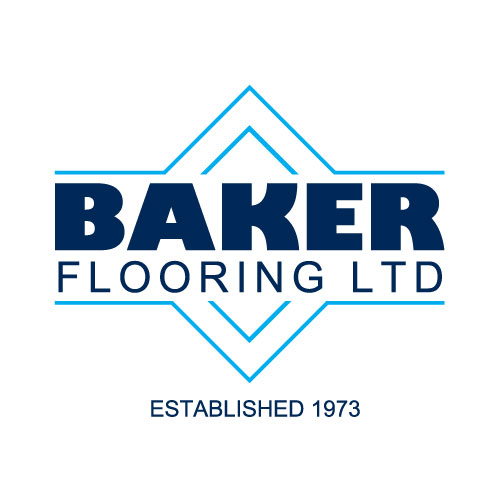 About Baker Flooring