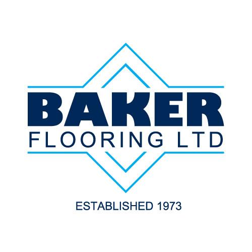About Baker Flooring
